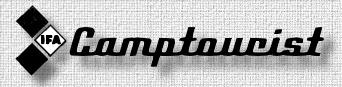 logocamptourist.jpeg