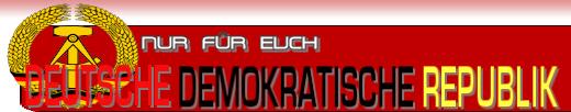 logoddrwebseite.jpg