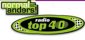 logotop40.jpg