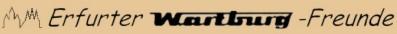 logowartburgfreunde3.jpg